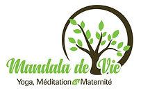 MandaladeVie Logo.jpg