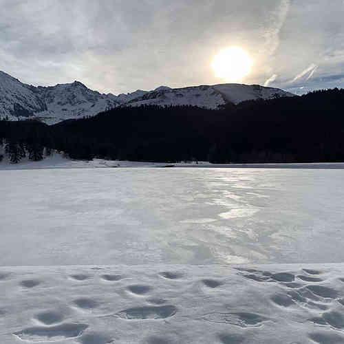 Lac de Payolle.jpg