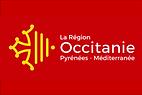 240px-Flag_of_Région_Occitanie_Perpinyà_