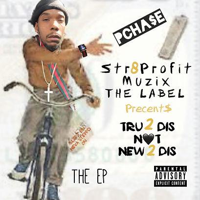 Tru Not New EP Cover.JPG