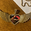Thumbnail: Custom Jewelry with wings