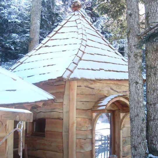 Cabane Pic du Midi.jpg