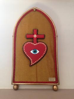 Coeur Sacré II