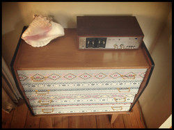 Commode 70