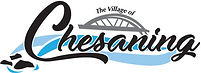 village of chesaning logo.jpg
