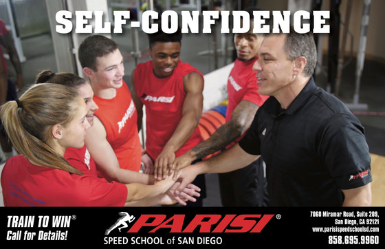 Coaching with Confidence