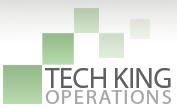 Tech King