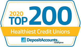 Top200 Badge - Credit Unions 2020.png