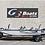 Thumbnail: G3 - Sportsman 1810