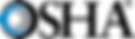 720px-US-OSHA-Logo.svg_.png