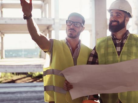 Build On Construction Productivity