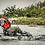 Thumbnail: Feel Free Kayak - Lure 2