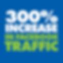 TELCOE-300%-FacebookTraffic