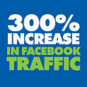 TELCOE-300%-FacebookTraffic