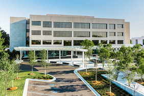 Murphy USA Headquarters