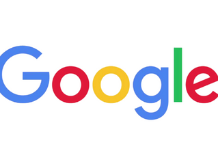 Why It's Important to Utilize Google My Business