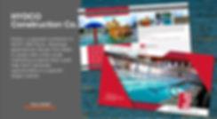 G5W-WorkPage-Hydco.jpg