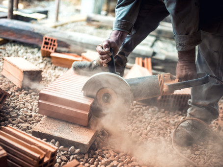 U.S. Department of Labor Revises National Emphasis Program to Reduce Worker Exposure to Silica