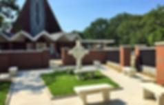 Lakewood United Methodist Church