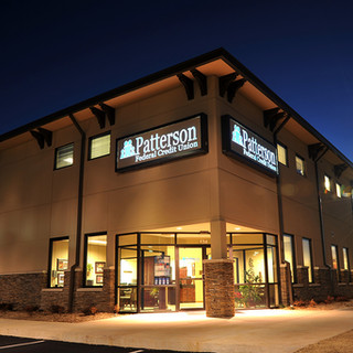 Patterson Federal Credit Union