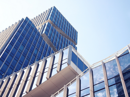 A Few Ways To Upgrade Multi-Story Buildings