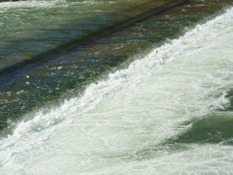 Innovative Solutions For Water Compliance Challenges