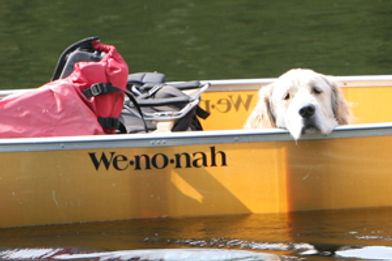 river_canoe_Wenonah_300x200-1.jpg