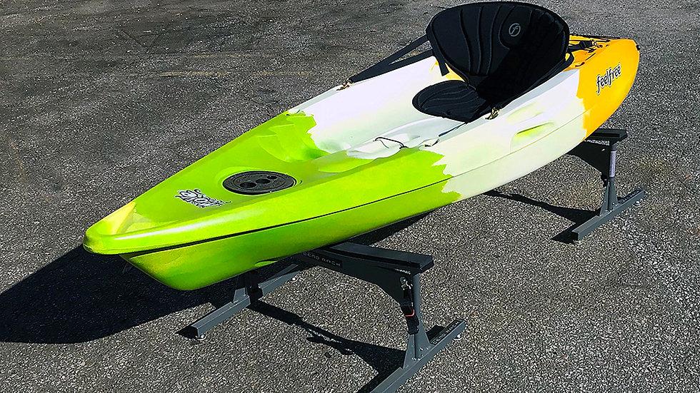 Feel Free Kayaks - Move