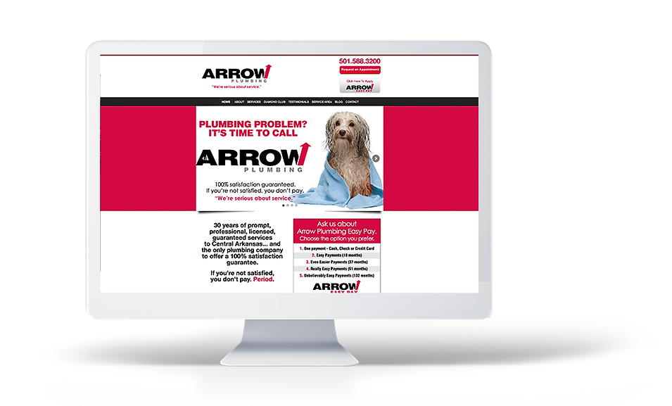 iMac-Mockup-Arrow.png