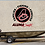 Thumbnail: Alumacraft - Waterfowler 18 DLX