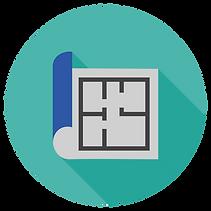 Hydco-CustomFloorPlan-Icon.png