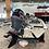 Thumbnail: G3 - Sportsman 1710 White