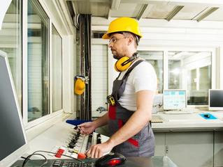 Topics To Consider When Hiring A Conveyor Manufacturer