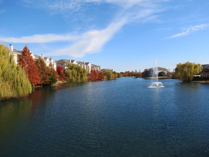 Dexter-Lakes-4.jpg