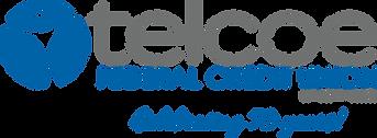 Telcoe-70Years-Logo-Final.png