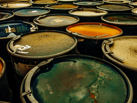 How To Handle Hazardous Waste Materials and Meet EPA Requirements