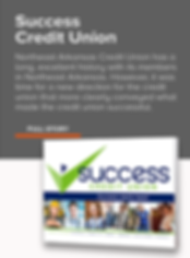 G5W-WorkPage-Success2.png