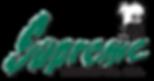 Supreme Fixture Company Store Logo