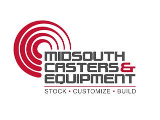 Midsouth Castors and Equipment