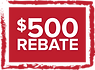 ARTS-$500Rebate-Art.png