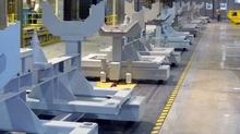 Benefits of Tow Conveyors
