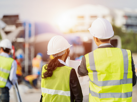 Health and Safety Consulting For Your Business