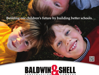 Baldwin & Shell