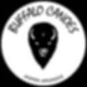 Buffalo Canoes Logo