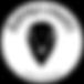 BuffaloCanoes_Logo.png