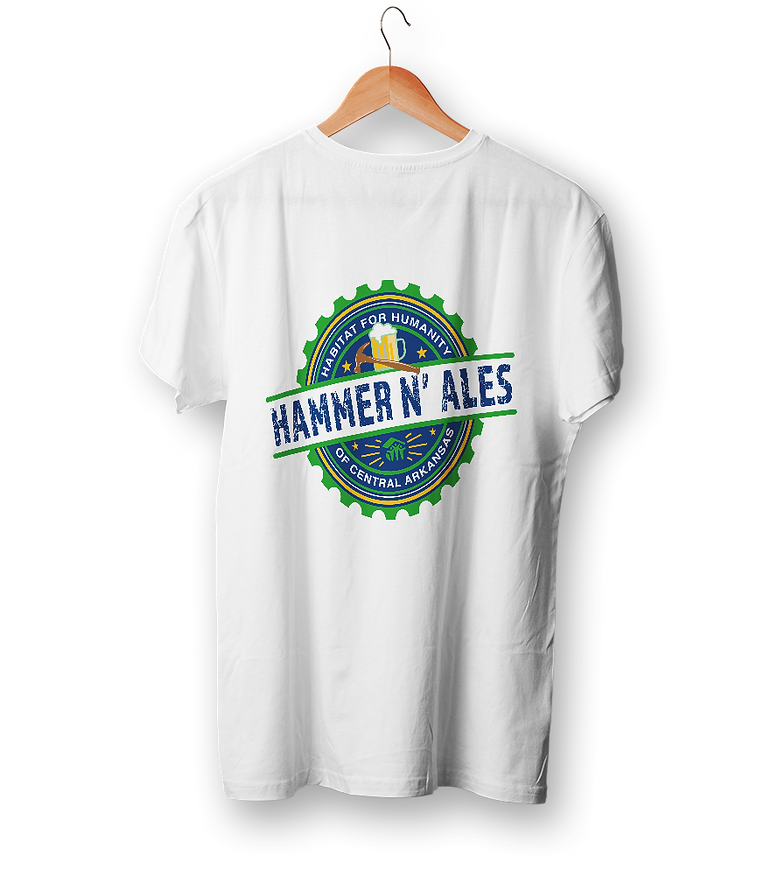 HabitatForHumanity-HammerNAles-Tshirt