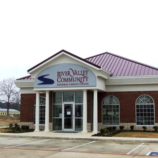 River Valley Federal Credit Union