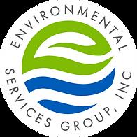 ESGI-Logo(Outlines)a.png