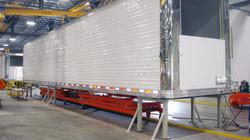 Refrigerated Truck Manufacturer