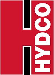 HydcoLogo-Large.png